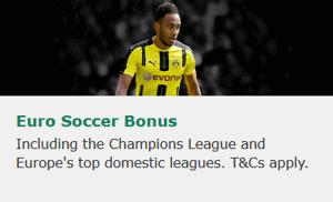 365-acca-bonus-2