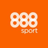 888-sport