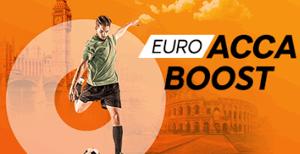 888 sport euro acca boost
