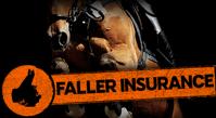 888 Sport Faller Insurance for Horse Racing