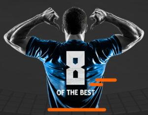 888 sport football predictor