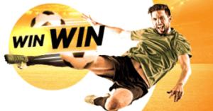 888 sport win win