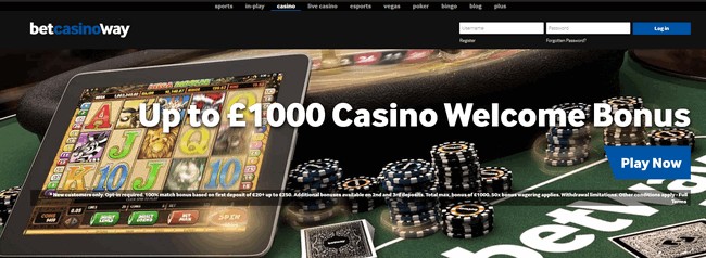 betway-casino-screenshot