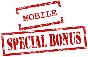 mobile betting offers