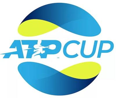 atp team world cup