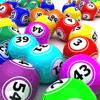 Automated Bingo