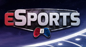 betfred esports