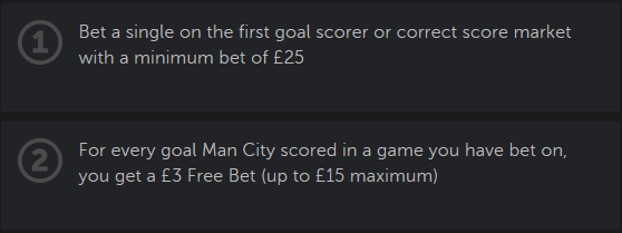 betsafe-man-city-1