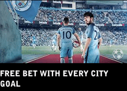 betsafe-man-city-3