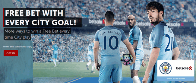 betsafe-man-city