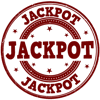 How Do Bingo Jackpots Work