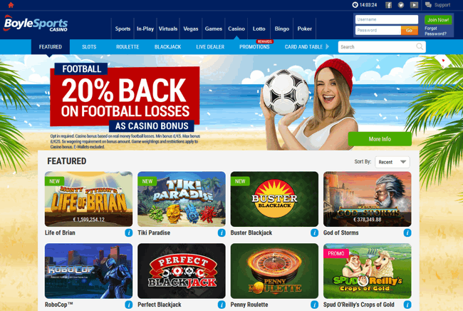boylesports-casino-screenshot