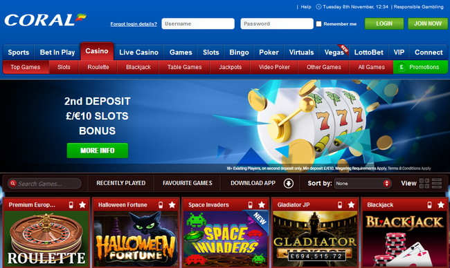 coral-casino-screenshot