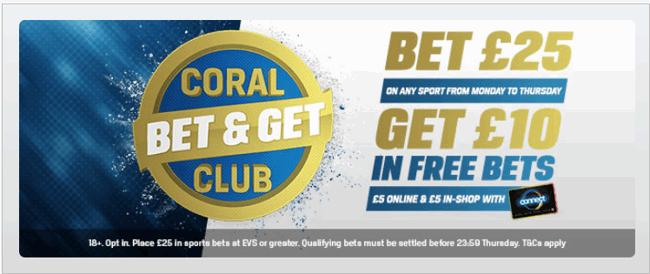 Risk Free Betting Club - image 8