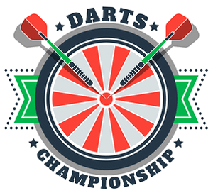 pdc world darts championship 2019