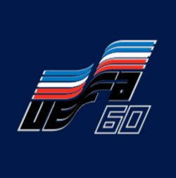 euro 1960 logo