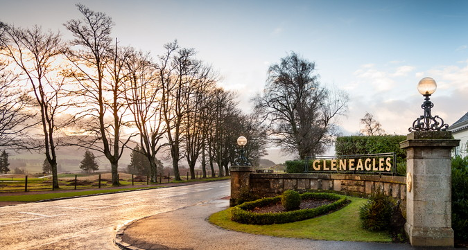 gleneagles home of the ryder cup