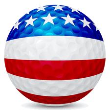 golf-usopen