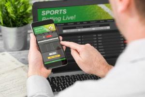 Canlı In-Play Piyasalarının Spor Bahislerine Etkisi