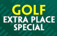 paddy power golf extra places