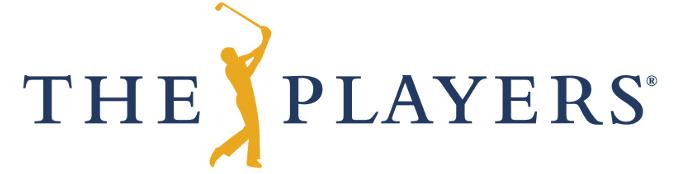 pga tour the players championship