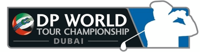 race to dubai dp world tour championship