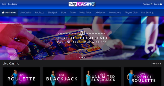 sky-casino-screenshot