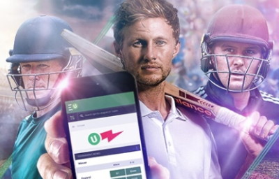 unibet cricket world cup free bet