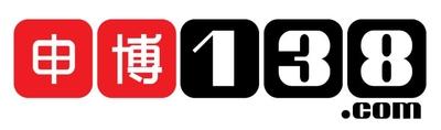 138 Logo