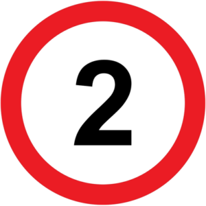 £2 limit