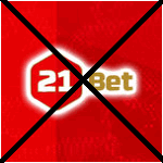 21bet old site closed