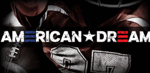 888 sport american dream offer