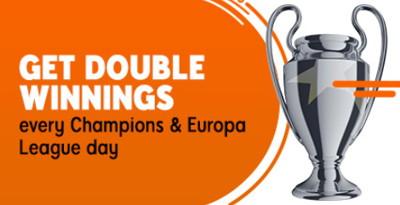 888 sport champions league double winnings
