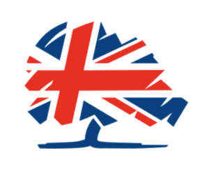 Conservative Party Logo