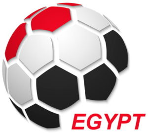 afcon egypt football