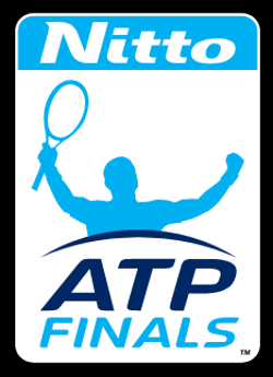 atp finals sponsor