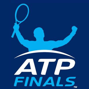 atp finals tennis