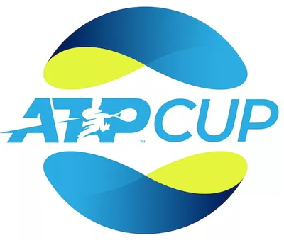 atp team world cup