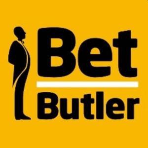 bet butler