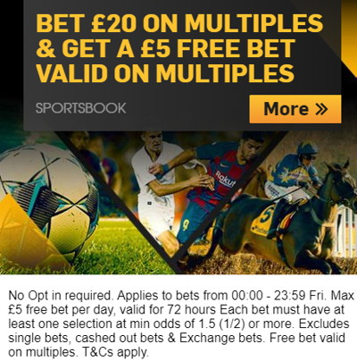 betfair multi bet club