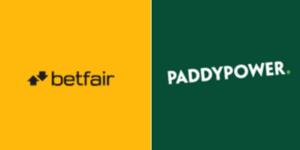 betfair paddy power merged logo