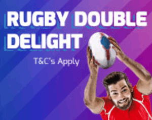 betfred rugby double delight