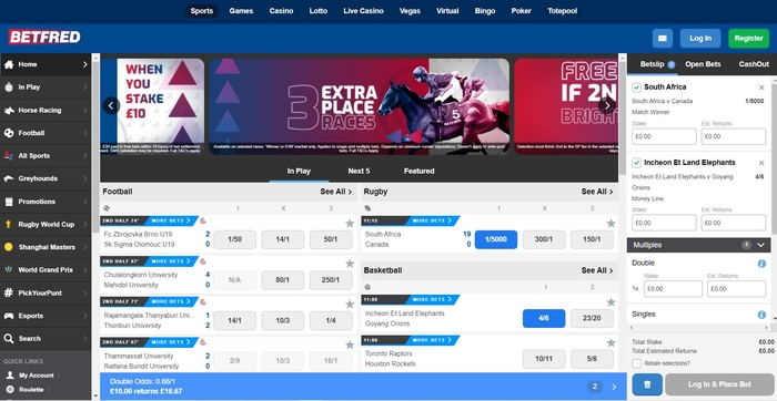Us masters betting betfred bookmakers mineral bitcoins android