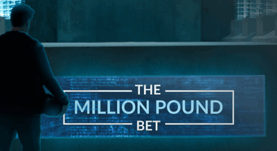 betvictor the million pound bet world cup 2018 b