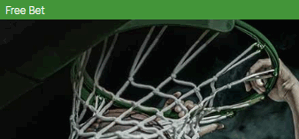 betway basketball free bet