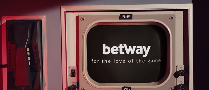 betway tv ad