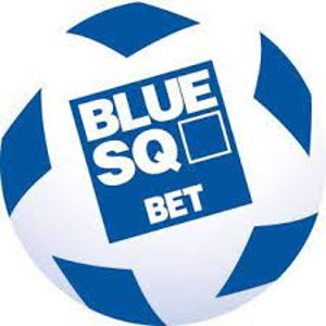blue square bet