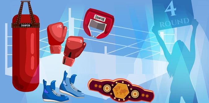 Tyson Fury vs Deontay Wilder 2 Fight Odds, Free Bets