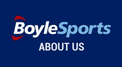 Boylesports About