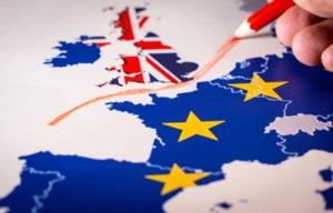 brexit divide